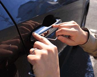 車やバイクの鍵のトラブル